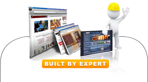 Built By Expert of ihosting Mart