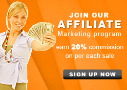 Affiliate Program Make Money